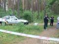 Подростки совершили двойное убийство на Житомирщине