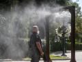 Коронавирус в Киеве: Заболели 110 человек