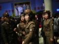 Силовой сценарий с КНДР приведет к вселенской катастрофе – Совфед