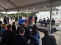 США передали Украине два катера Island