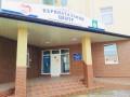 На Хмельнитчине на изоляцию отправили все отделение перинатального центра