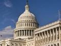 Сенат США одобрил $300 млн военной помощи Украине