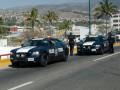 Мексиканская наркомафия использовала человеческие органы для совершения обрядов