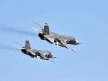 В Сирии сбили Су-24