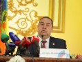 Плотницкий недоволен финансированием из России
