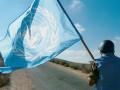 Берлин: Миротворцы нужны на всей территории АТО