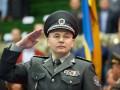 Гелетей рассказал о покушениях на Порошенко