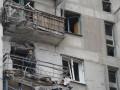 Обстрелы на Луганщине: разрушены дома, есть жертвы