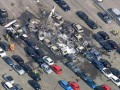 В Британии разбился частный самолет: погибли четыре человека