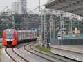 В России женщине поездом оторвало голову во время секса на путях - СМИ