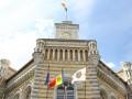 За участие в ДНР суд Кишинева приговорил гражданина Молдовы к трем годам заключения