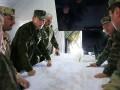 В РФ назвали число солдат, побывавших в Сирии