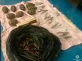 В Днепре мужчина хранил боеприпасы в гараже - полиция