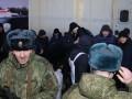 Геращенко рассказала, как боевики пытали и насиловали украинских пленных