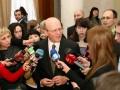 Экс-министра кабинета Януковича зарегистрировали нардепом от БПП