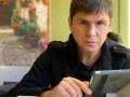 Информации о следственных действиях с Татаровым нет – ОП