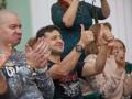 У Зеленского рассказали, когда представят министров, генпрокурора и главу СБУ