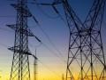 Украина и Россия оформляют договор об импорте электроэнергии