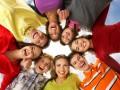 Больше половины киевлян считают себя счастливыми