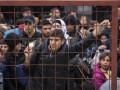 Польские депутаты-националисты требуют построить стену на границе с Украиной