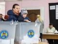 В партии Порошенко призвали не признавать выборы в Молдове