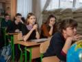 Количество обстрелов школ на Донбассе увеличилось в 4 раза - ЮНИСЕФ
