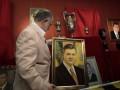 Ярема: Янукович нанес государству убыток в 100 миллиардов гривен