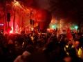 Во Франции третий день продолжается забастовка
