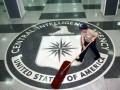 Секретное оружие. Чем травили сотрудников ЦРУ