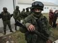 Кремль прокомментировал размещение войск на границе с Украиной