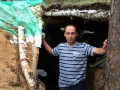 Освобождены похищенные в Донецке волонтеры