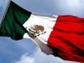 В Мексике за последние две недели убили третьего мэра