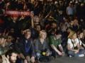 В Турции один из крупнейших профсоюзов призвал к всеобщей забастовке