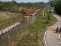 Южная Корея уберет часть постов на границе с КНДР
