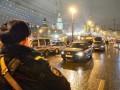 Видео убийства Немцова опубликовал российский телеканал