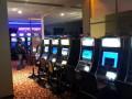 В центре Киева разоблачили подпольное VIP-казино