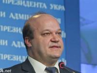 Чалый: Украина может заменить поставки антрацита из РФ