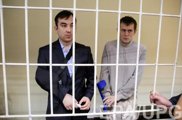Следующее заседание суда по делу россиян пройдет 3 марта