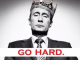 Go hard: ������� ������� ��� ������� ����� �������� ������� �����