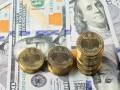Украина в 2021 году потратит на выплаты по госдолгу полтриллиона гривен