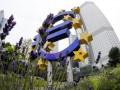 ЕЦБ подвергнет проверке около 130 европейских банков