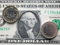Курс валют на 6 августа: гривна теряет позиции