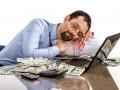 ТОП-5 самых высокооплачиваемых вакансий мая