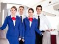 Зарплаты на высоте: почему мы хотим работать в самолетах