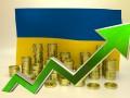 Экономика Украины в 2016 году выросла на 1,8%