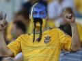 История достижений Украины. ЕВРО-2012: как мир заговорил о нас