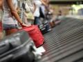 НБУ: Трудовая миграция достигла угрожающего уровня