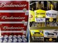 Крупнейший в мире производитель пива не вышел на прогнозируемую прибыль