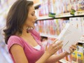 Как супермаркеты кормят украинцев просроченными продуктами