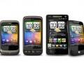 Власти США могут запретить ввоз ряда смартфонов и планшетов HTC